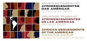 Grupo de Trabalho de Afrodescendentes das Américas - Grupo de Trabajo de Afrodescendientes en las Américas